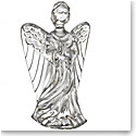 Waterford Crystal Guardian Angel
