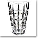 """Marquis by Waterford Crystal, Crosby 9"""" Crystal Vase"""