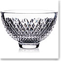 "Waterford Giftology Alana 5"" Crystal Bowl"
