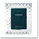 "Waterford Enis 5X7"" Picture Frame"