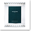 "Waterford Ardan Mara 5X7"" Picture Frame"