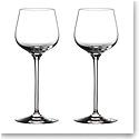 Waterford Elegance Dessert Wine Pair