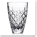 """Waterford Crystal Merilee 7"""" Vase"""