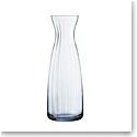 Iittala Raami Carafe 1 Qt Recycled Edition
