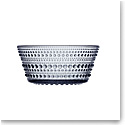 Iittala Kastehelmi Bowl 7.75 Oz Recycled Edition