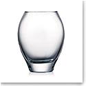 """Rogaska Elipse 5.9"""" Vase"""
