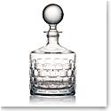 Rogaska Maison Crystal Decanter