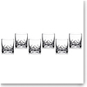 Marquis by Waterford Brixton DOF Set of 6