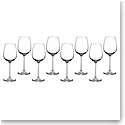 Marquis by Waterford Vintage White Wine Glasses, Set of 8