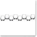 Marquis by Waterford Vintage OF Tumbler, Set of 8