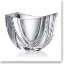 "Rogaska Crystal, 1665 Gondola 6"" Crystal Bowl"