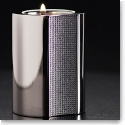 Swarovski Ambiray Tealight Medium