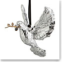 Michael Aram 2017 Dove Of Peace Ornament