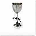 Michael Aram Black Orchid Kiddush Cup
