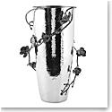Michael Aram Black Orchid Centerpiece Vase