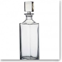 Rogaska 1665 Manhattan Vodka Decanter