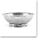 Michael Aram Mirage Small Bowl