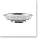 Michael Aram Mirage Low Bowl Medium