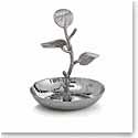 Michael Aram Botanical Leaf Ring Catch