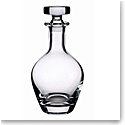 Villeroy and Boch Scotch Whisky Carafe No. 1 Full Body, Delicate