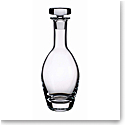 Villeroy and Boch Scotch Whisky Carafe No. 2 Light, Mellow