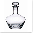 Villeroy and Boch Scotch Whisky Carafe No. 3 Strong, Smoky