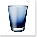 Villeroy and Boch Colour Concept DOF, Tumbler Midnight Blue, Single