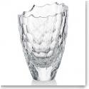 """Rogaska Crystal, Shangri-La Mini Crystal Vase 5"""""""