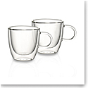 Villeroy and Boch Artesano Hot Beverages Cup Small Pair