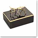Michael Aram Rainforest Mantis Box