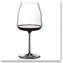 Riedel Winewings Pinot Noir Nebbiolo Wine Glass, Single
