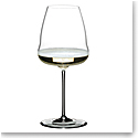 Riedel Winewings Champagne Glass, Single