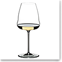 Riedel Winewings Sauvignon Blanc Wine Glass, Single