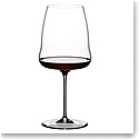 Riedel Winewings Syrah Wine Glass, Single