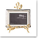 Michael Aram Laurel Easel Picture Frame