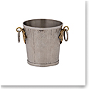 Michael Aram Ivy and Oak Mini Bucket