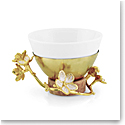 Michael Aram Cherry Blossom Porcelain Dipping Bowl