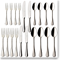 Villeroy and Boch Flatware Merlemont 20 Piece Set
