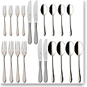 Villeroy and Boch Flatware Sereno 20 Piece Set