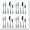 Villeroy and Boch Flatware Medina 20 Piece Set