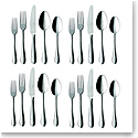 Villeroy and Boch Flatware Mademoiselle 20 Piece Set