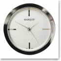 Marquis By Waterford Clock Face Insert, Large Round