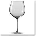 Zwiesel 1872 Enoteca Burgundy, Pinot Noir Grand Cru Wine Glass XXL, Single