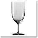 Schott Zwiesel 1872 Enoteca Water Glass, Single