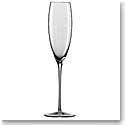 Schott Zwiesel Tritan Crystal, 1872 Enoteca Champagne Crystal Flute, Single