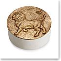 Michael Aram Zodiac Box - Leo
