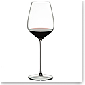 Riedel Max Cabernet Sauvignon Wine Glass, Single