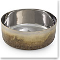 Michael Aram Torched Bowl Medium