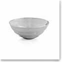 Michael Aram Ripple Effect Nut Dish
