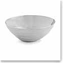 "Michael Aram Ripple Effect 10"" Serving Bowl"